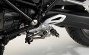 BMW R 1200 RS 2015 Detail (44)