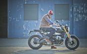 BMW R nineT Custombike Set 1 2014 (10)