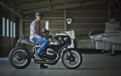 BMW R nineT Custombike Set 2 2014 (14)