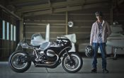BMW R nineT Custombike Set 2 2014 (15)