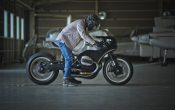 BMW R nineT Custombike Set 2 2014 (17)