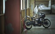 BMW R nineT Custombike Set 2 2014 (3)