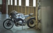 BMW R nineT Custombike Set 2 2014 (5)