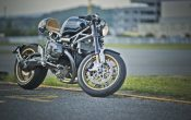 BMW R nineT Custombike Set 4 2014 (2)