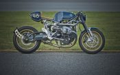 BMW R nineT Custombike Set 4 2014 (3)