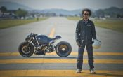 BMW R nineT Custombike Set 5 2014 (16)