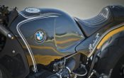 BMW R nineT Custombike Set 5 2014 (18)
