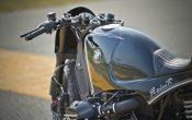 BMW R nineT Custombike Set 5 2014 (20)