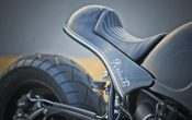 BMW R nineT Custombike Set 5 2014 (22)