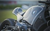 BMW R nineT Custombike Set 5 2014 (23)