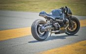 BMW R nineT Custombike Set 5 2014 (5)