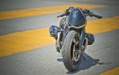 BMW R nineT Custombike Set 5 2014 (9)