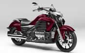 Honda Gold Wing F6C 2014  (1)