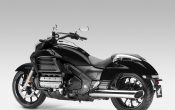 Honda Gold Wing F6C 2014  (15)