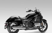 Honda Gold Wing F6C 2014  (16)