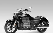 Honda Gold Wing F6C 2014  (17)