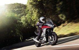 Honda VFR800X Crossrunner 2015-1
