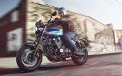 Yamaha XJR1300 2015 (1)
