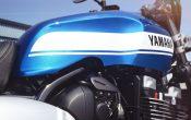 Yamaha XJR1300 2015 (11)