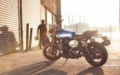 Yamaha XJR1300 2015 (16)