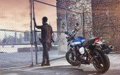Yamaha XJR1300 2015 (17)