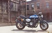 Yamaha XJR1300 2015 (18)