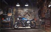 Yamaha XJR1300 2015 (19)