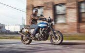 Yamaha XJR1300 2015 (2)
