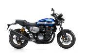 Yamaha XJR1300 2015 (22)