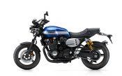 Yamaha XJR1300 2015 (24)