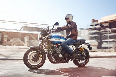 Yamaha XJR1300 2015 (3)