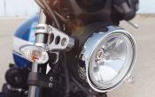 Yamaha XJR1300 2015 (6)