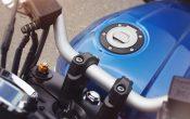 Yamaha XJR1300 2015 (8)