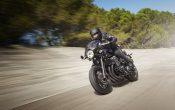 Yamaha XJR1300 Racer 2015 (12)