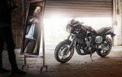 Yamaha XJR1300 Racer 2015 (26)