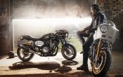 Yamaha XJR1300 Racer 2015 (27)
