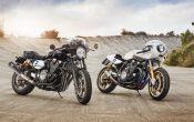 Yamaha XJR1300 Racer 2015 (29)