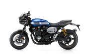 Yamaha XJR1300 Racer 2015 (4)