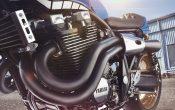 Yamaha XJR1300 Rhapsody in Blue Konzept 2014 (10)