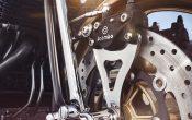 Yamaha XJR1300 Rhapsody in Blue Konzept 2014 (11)