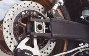 Yamaha XJR1300 Rhapsody in Blue Konzept 2014 (12)