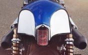 Yamaha XJR1300 Rhapsody in Blue Konzept 2014 (15)
