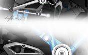 BMW R 1200 R 2015 (173)