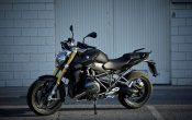 BMW R 1200 R 2015 (3)