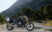 BMW R 1200 R 2015 (66)