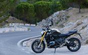 BMW R 1200 R 2015 (68)