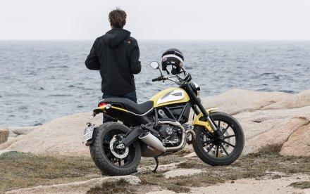 Ducati Scrambler 2015 (2)