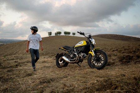 Ducati Scrambler 2015 (9)