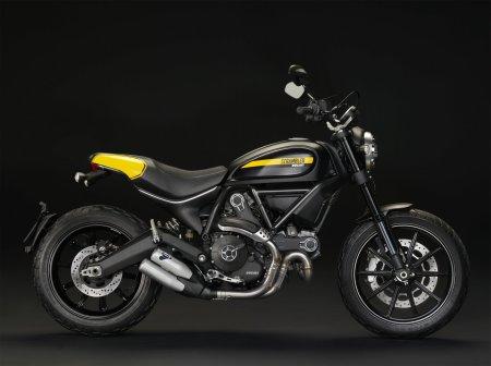 Ducati Scrambler Full Throttle 2015 (11)