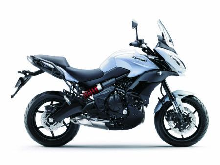 Kawasaki Versys 650 2015-3